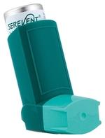 asthma medikamente rezeptfrei kaufen. Black Bedroom Furniture Sets. Home Design Ideas